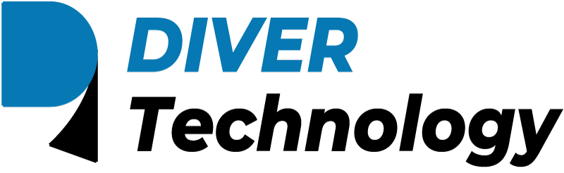ダイバーテクノロジー株式会社